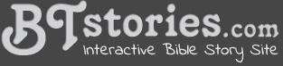 BTstories.com